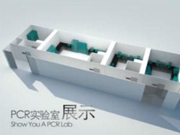 PCRbetvictor安卓版下载