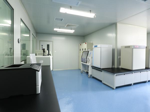 长沙仁康医院