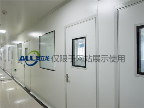 湖南九典制药股份有限公司